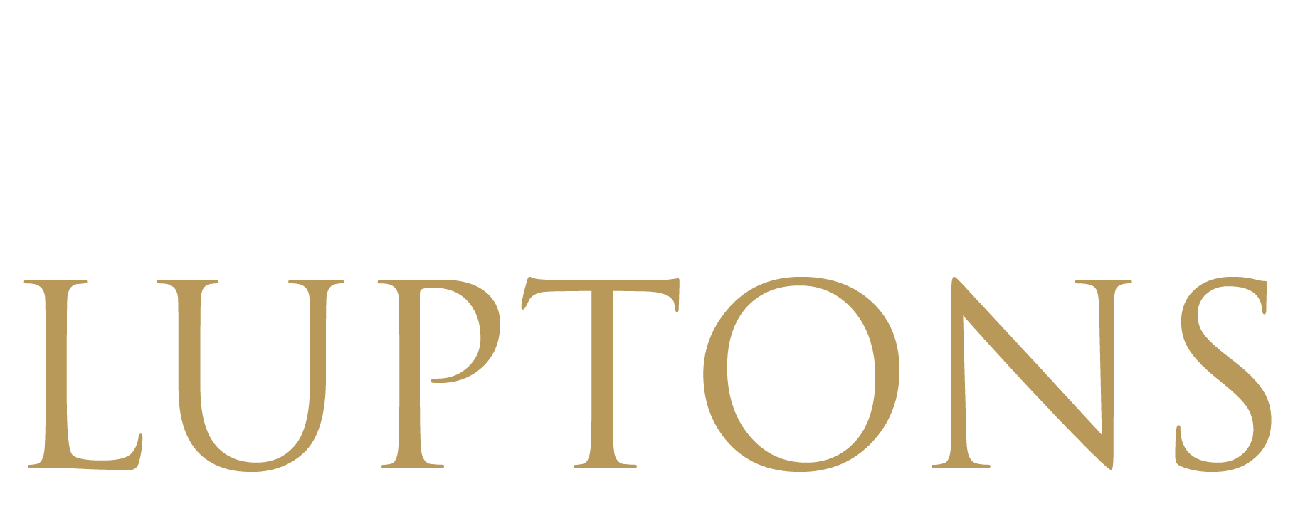 https://allied-luptons.co.uk/wp-content/uploads/2020/09/AL2w.png