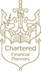 https://allied-luptons.co.uk/wp-content/uploads/2020/09/Chartered-Financial-Planners-logo-200x346-mini.jpg